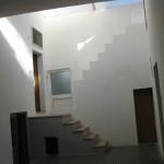 the boutique B&B Guest House Salento Tana del Riccio in Vaste di Poggiardo, a luxury Vacation home in Apulia in Southern Italy