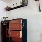 baule da viaggio anni 30 suite del viaggiatore