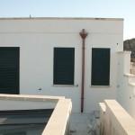 B&B boutique e Casa Vacanze di charme in Salento Guest House la Tana del Riccio a Vaste di Poggiardo