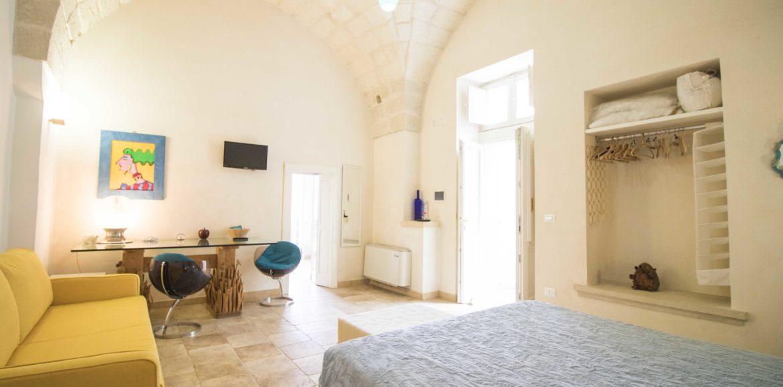 suite della Stella